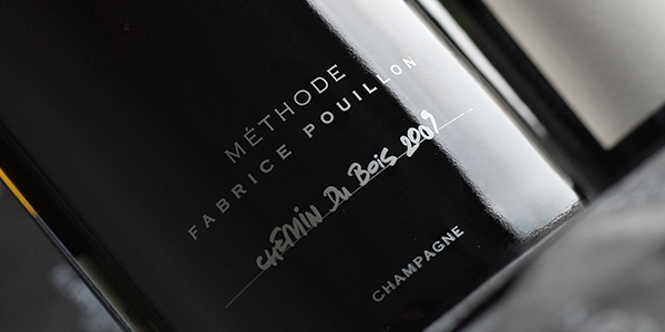 R. POUILLON, METHODE FABRICE POUILLON