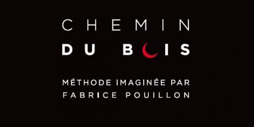CHAMPAGNE R. POUILLON, CHEMIN DE BOIS 2008